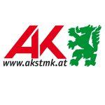 AKStmk