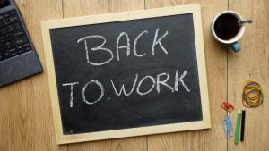 back-to-work-626x352