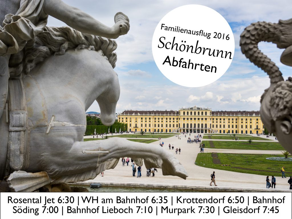 Schönbrunn_Erinnerung_2016
