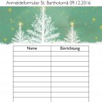 anmeldung_weihnachtsfeier_2016_st-bartholomae